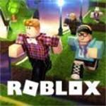 罗布乐思roblox美服