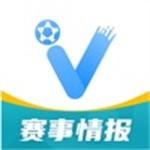 v站app