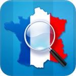 法语助手破解版 v12.4.3.413