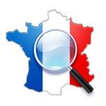法语助手mac破解版 v12.4.3.413