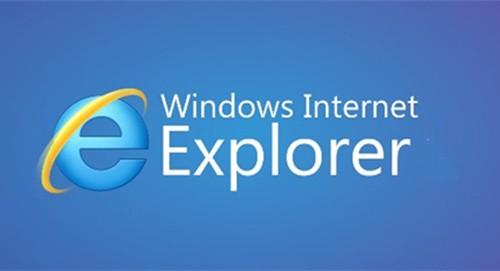IE浏览器下载安装官方版