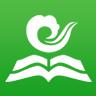 国家教育云app