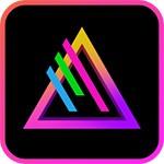 ColorDirector  v10.0.2109