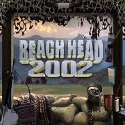 抢滩登陆2002手机版