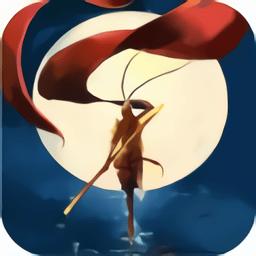 幻想西游记手机版  v1.0