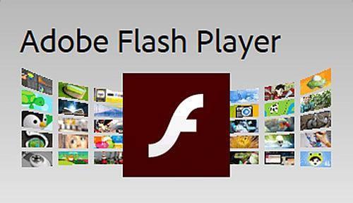 flash player官方大厅