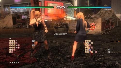 死或生5游戏下载