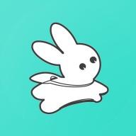 萝卜奔app