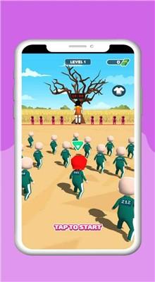 roblox鱿鱼游戏国际版下载