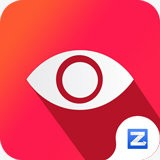 转转大师OCR免费版  v4.0.0