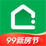 链家房产  v9.47.1