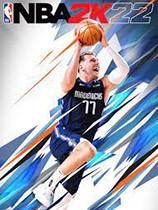 NBA2K22破解版