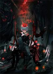 罪恶王权  v1.0