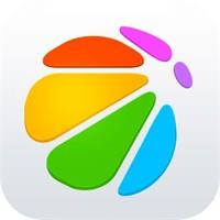 360手机肋手下载官方下载最新版  v3.0.0.1124