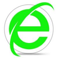 360浏览器网页版入口  v13.1.1618.0