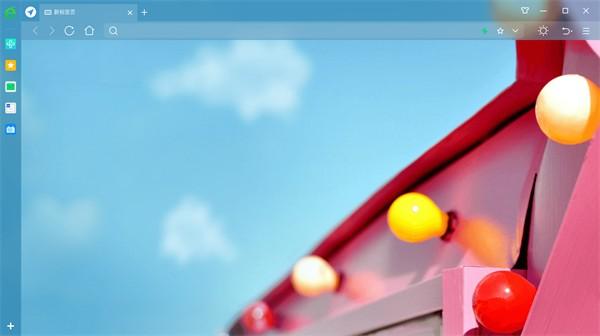 360浏览器网页版入口下载