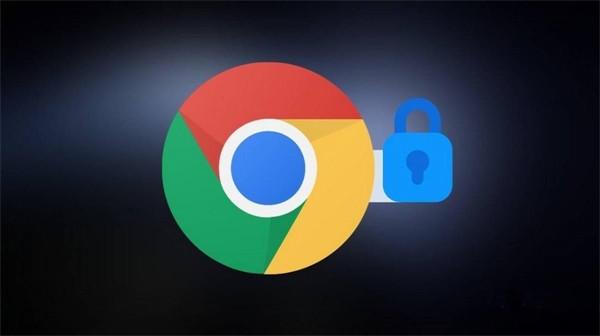 谷歌浏览器电脑版下载安装