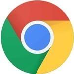 谷歌浏览器2021最新版  v96.0.4664.9