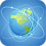 北斗地图导航下载2021新版  v1.0.5