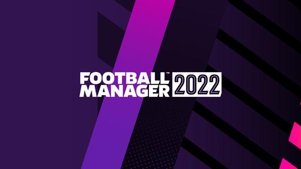 足球经理2022破解版下载
