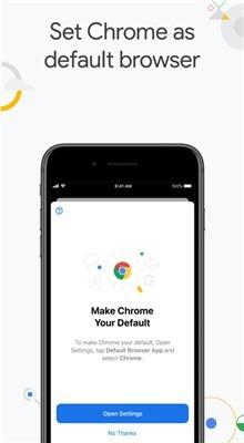 谷歌浏览器下载手机版安卓官方