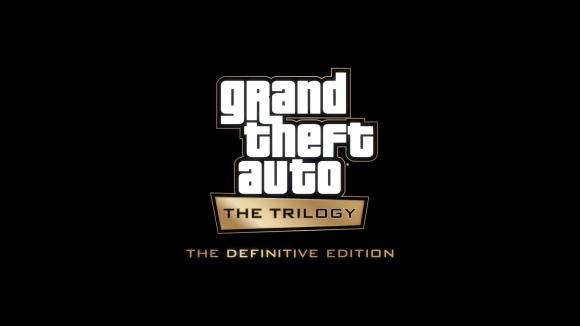 GTA三部曲终极版 v1.0
