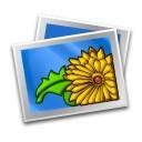 PictureCleaner破解版  v1.1.5.1005