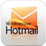 hotmail邮箱登录