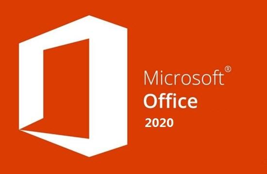 office2020官方下载免费完整版破解版