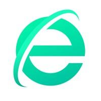 360安全浏览器手机版下载安装