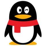 qq应用下载 v9.5.1