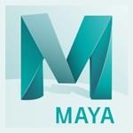 maya v2022