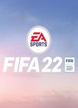 FIFA22破解版 v1.0