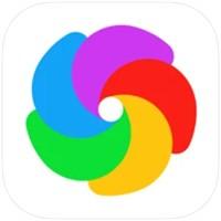 360极速浏览器手机版下载安装