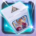 盒盒乐下载免费领皮肤