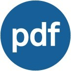pdfFactory8破解版