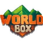 超级世界盒子2021最新破解版