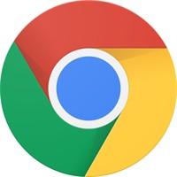 谷歌浏览器下载安装(手机安卓版)