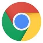 google 浏览器